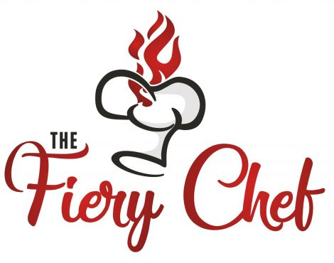 The Fiery Chef Store